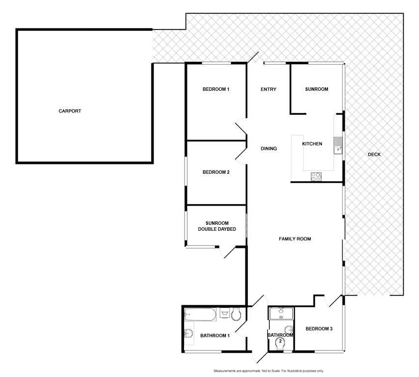 floorplan_2017