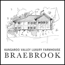 braebrook-logo