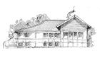 Kangaroo Valley – Luxury Farmhouse Accommodation